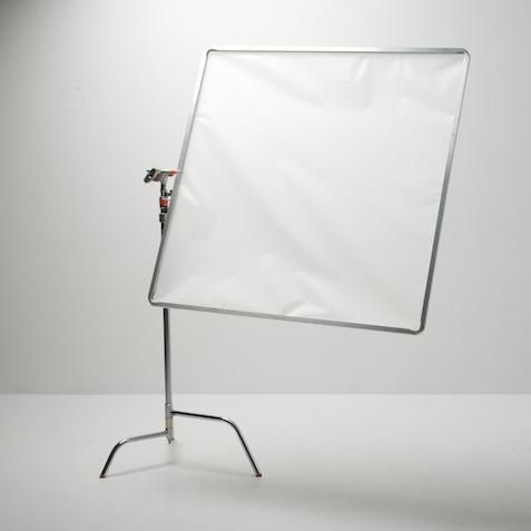 MATTHEWS 3X3 DIFFUSION FRAME | Ontario Camera Rental is a